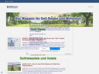 golfplus.de