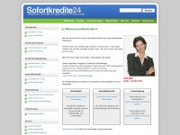 sofortkredite24.de