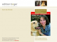 edition-tieger.de