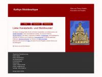 kathy.de