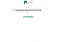 sz-adventskalender.de