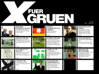 Xfuergruen.com