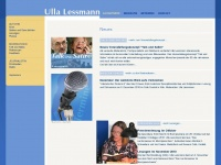 ulla-lessmann.de