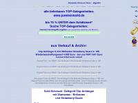 altgold24.de