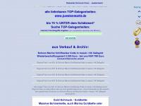 juwelenmarkt.info