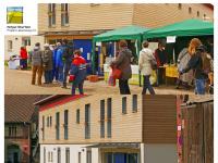 Projekt-lebensweg.de