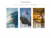lightboardcorp.com