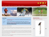 leki.com