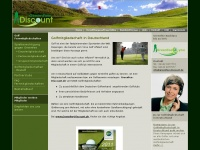greenfee-discount.de