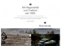 lohberger.com