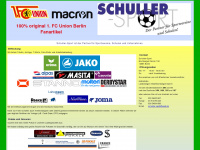 schuller-sport.de