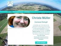 Stall-christa.ch