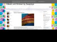 swannyjo.blogspot.com