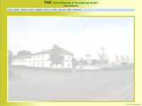 Thv-spremberg.de