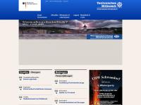 thw-schwandorf.de