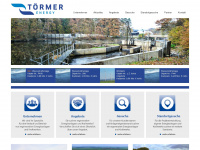 toermer.com