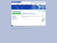 aquagrischa.ch