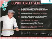 conditorei-fischer.ch