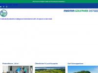maritim-golfpark-ostsee.de