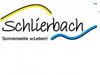 schlierbach.ch