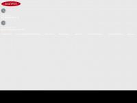 smartprofi.com