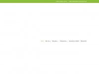 bergischer-personalservice.de