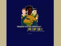 reggae-nation.de