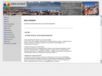idee-suisse.ch