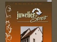 juwelier-streit.de