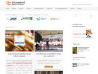 chorverband-cbs.de