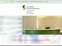 urologie-kaufbeuren.de