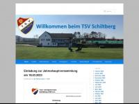 tsv-schiltberg.de