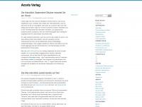 acorisverlag.wordpress.com