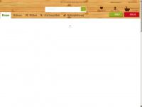 Acorn-trading.de