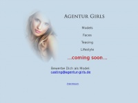 Agentur-girls.de