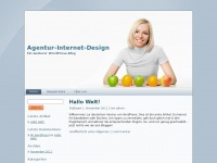 Agentur-internet-design.de