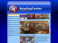 Bowling-am-alex.de