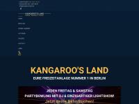 kangaroos-land.de