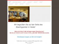 bowling-heide.de