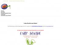 bowlhouse-limburg.de