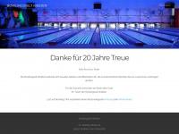 bowlingweltweiden.de