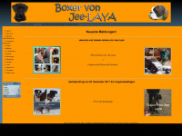 boxer-von-jee-laya.de