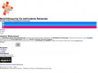 mobilitaetsportal.info