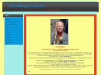 fritzneidlinger-musik.de