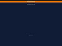 actapublica.de