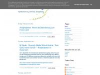 alphabetisierung.blogspot.com