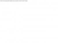 Actionmarketing.de