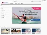 Actionsporttv.de