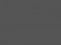 Actionvideoclassen.de