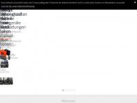 Actisio.com